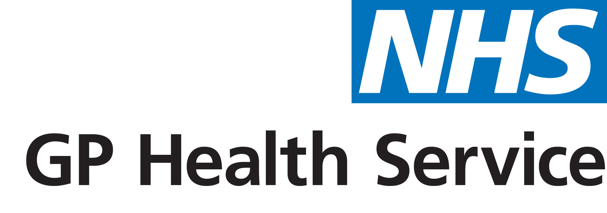 Nhs Gp Health Service Rgb Right Aligned 002