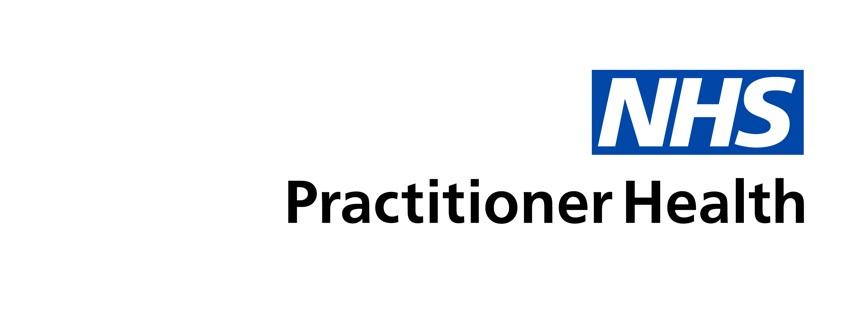 Practitioner Health Logo