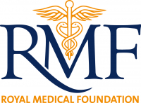 Royal Medical Foundation